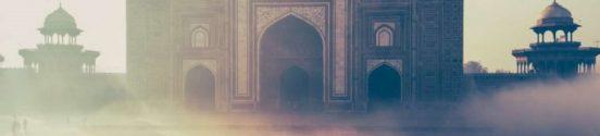 india e lusso