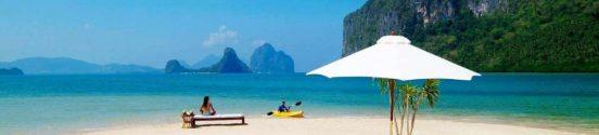 suggerimenti per la tua vacanza di lusso
