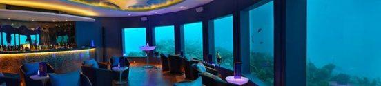 zanzibar nuovo resort 2020